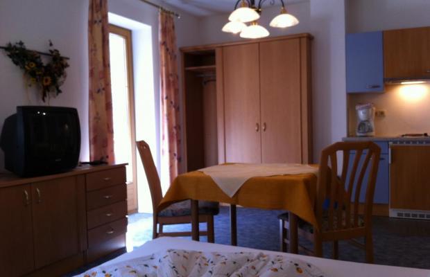 фото отеля Steglacher Hof изображение №21