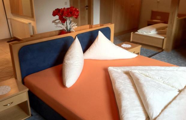 фото отеля Steglacher Hof изображение №17