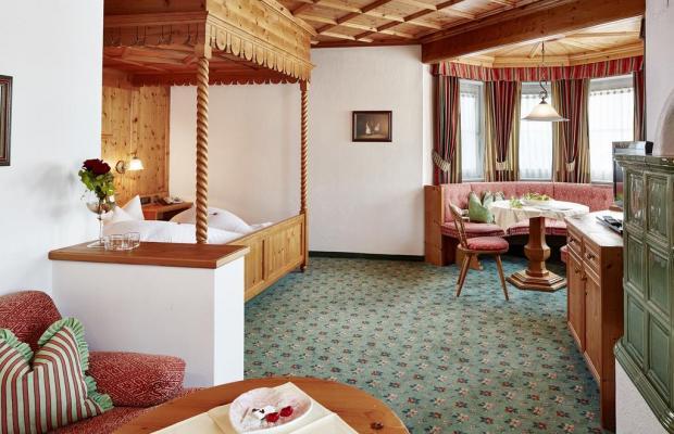 фото Villa Angela изображение №34