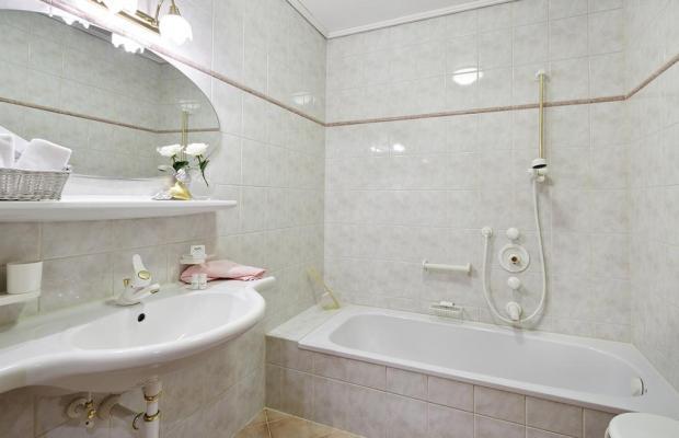 фото отеля Villa Angela изображение №33