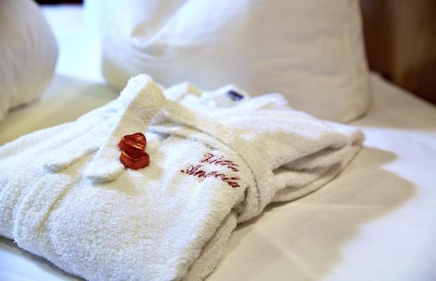 фото отеля Villa Angela изображение №25