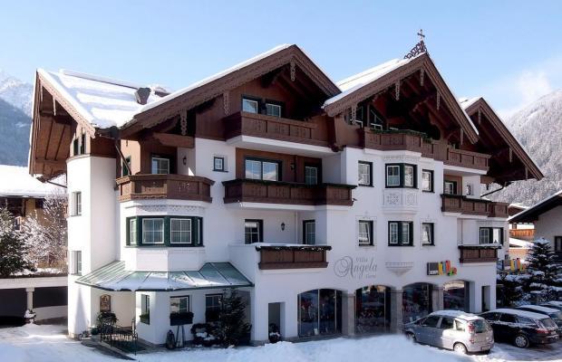 фото отеля Villa Angela изображение №1