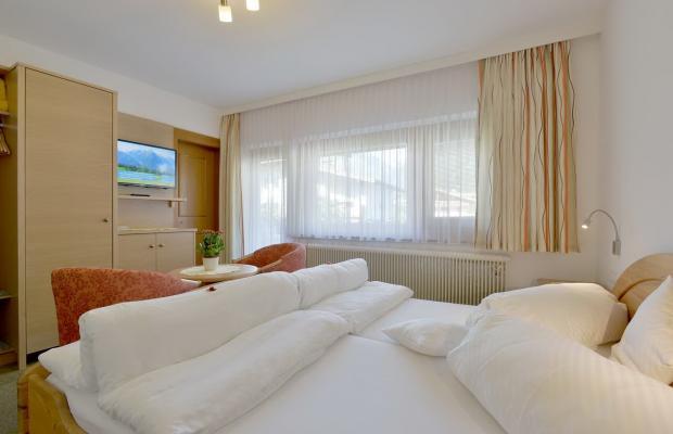 фото отеля Ahornblick изображение №13
