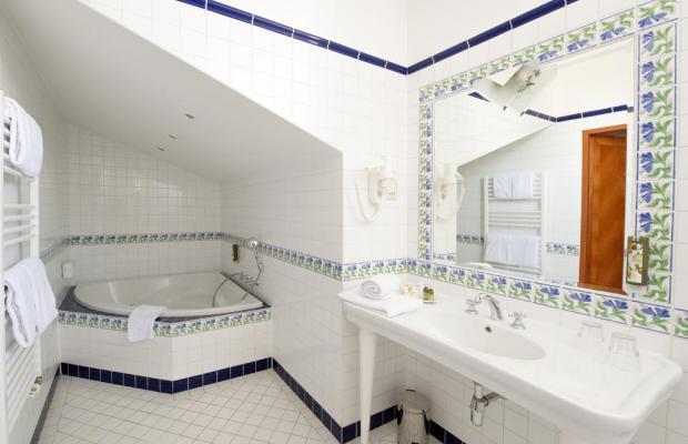 фото отеля Am Schubertring изображение №29