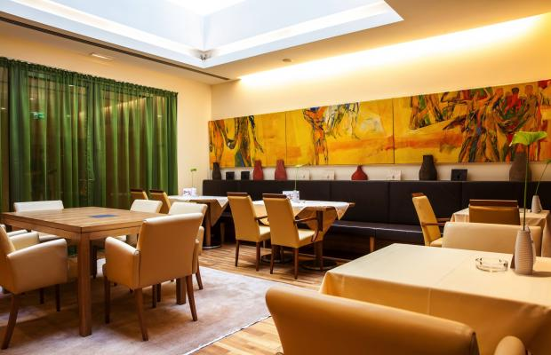 фотографии отеля Am Stephansplatz изображение №15