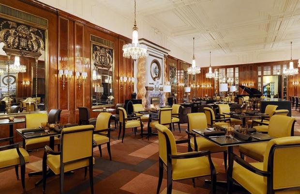фото Hotel Bristol A Luxury Collection изображение №22