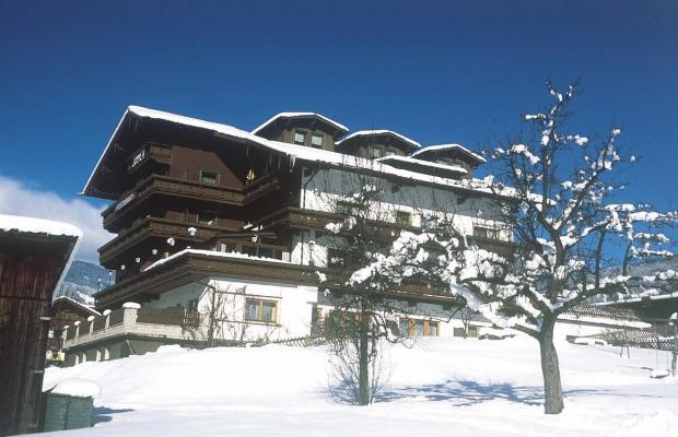 фото отеля Eckartauerhof изображение №1
