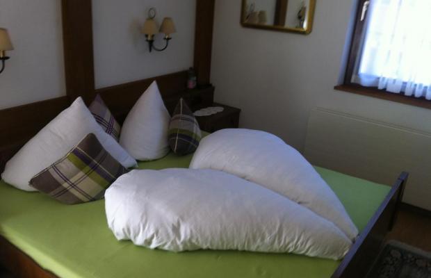фото Alpin Hotel Garni Eder изображение №18