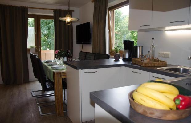фото отеля Arzt Appartementhaus изображение №9