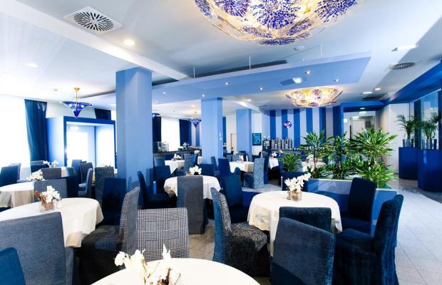 фото отеля Lenas Donau изображение №13