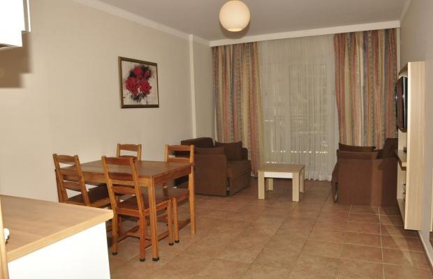 фото отеля Riviera Apart изображение №17