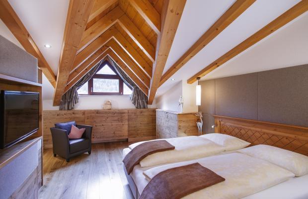 фото Leading Family Hotels and Resorts Lowe изображение №10