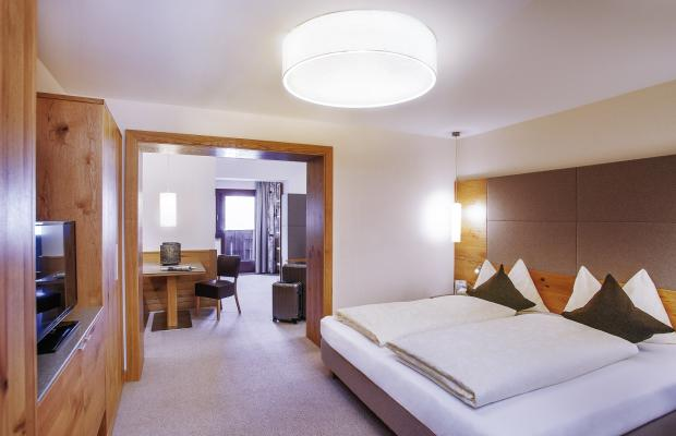 фотографии Leading Family Hotels and Resorts Lowe изображение №8