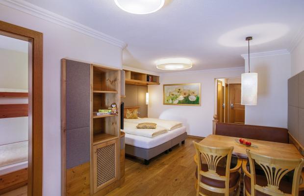 фото отеля Leading Family Hotels and Resorts Lowe изображение №5