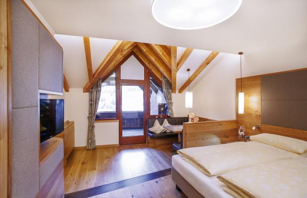 фотографии Leading Family Hotels and Resorts Lowe изображение №4