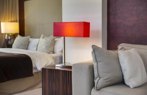 фото отеля Radisson Blu Style Hotel изображение №17
