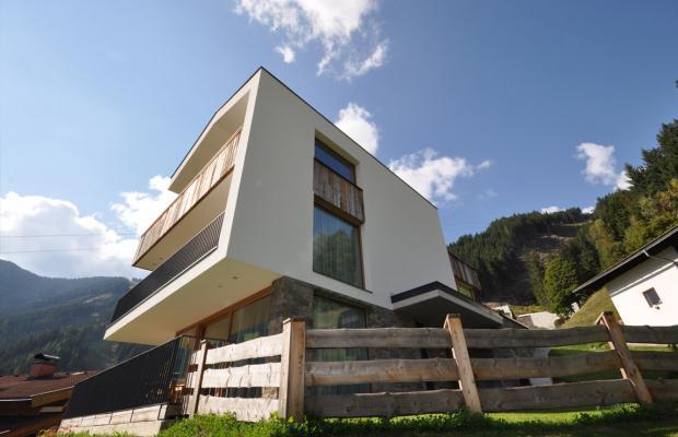 фотографии Chalet Farchenegg изображение №16