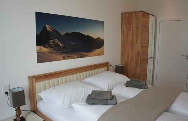 фото Chalet Farchenegg изображение №10