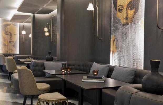 фото Renaissance Wien Hotel изображение №14