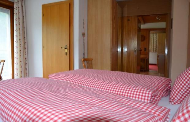 фото отеля Haus Margit изображение №37