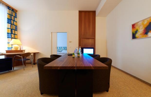фото отеля Starlight Suiten Hotel Salzgries изображение №37