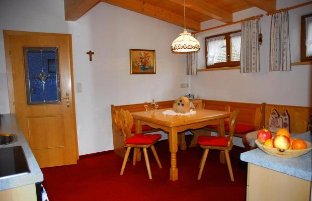 фотографии Haus Tasser изображение №20