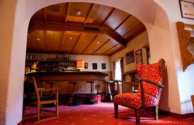 фотографии отеля Fischerwirt изображение №27