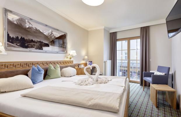 фото отеля Fischerwirt изображение №21