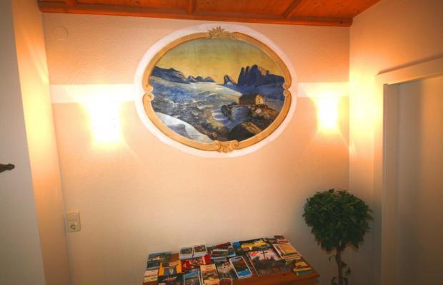 фото отеля Edelhof изображение №21