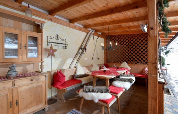 фото отеля Ederfeld изображение №37
