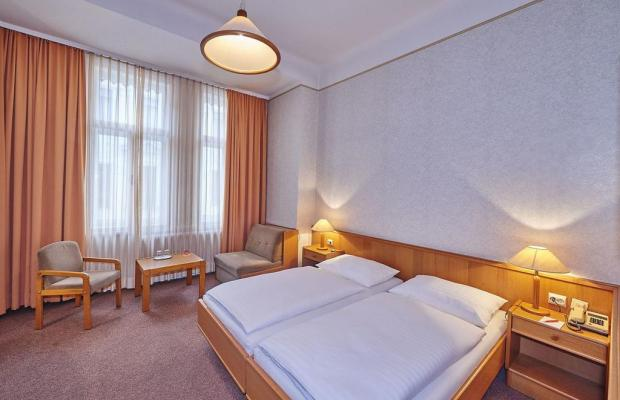 фото отеля Zipser изображение №9