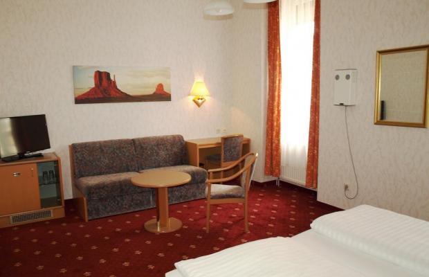 фотографии отеля Admiral изображение №15