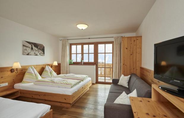 фото отеля Jausenstation Pfefferbauer изображение №33