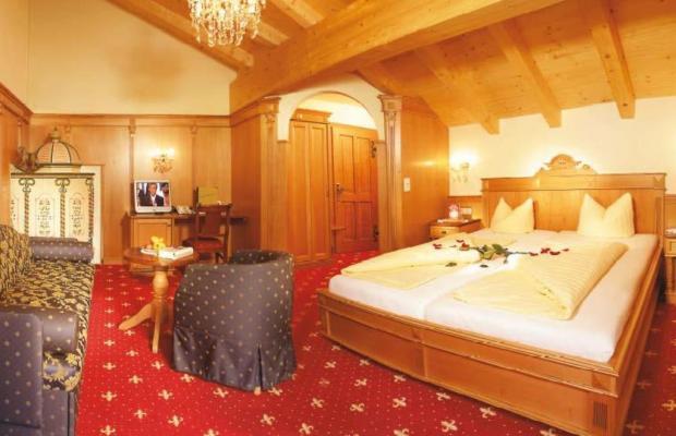фото Hotel & Gasthof Perauer изображение №6