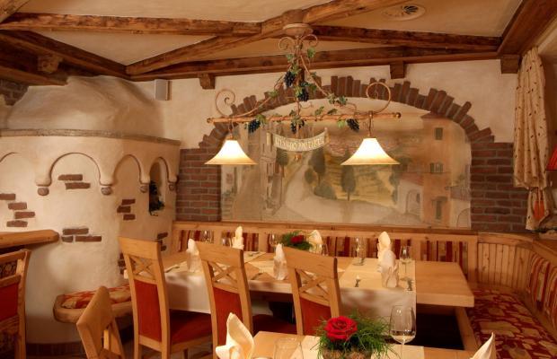 фото Hotel Pramstraller изображение №46