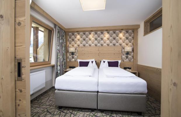 фото отеля Hotel Pramstraller изображение №25