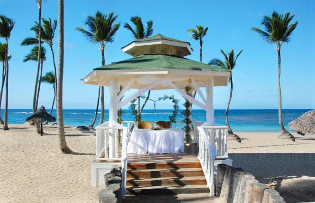 фото отеля Grand Sirenis Punta Cana Resort Casino & Aquagames (ex. Sirenis Tropical/Cocota) изображение №25