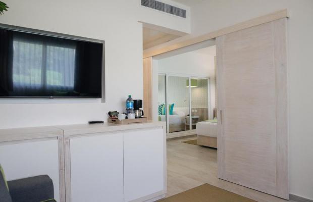 фотографии Grand Sirenis Punta Cana Resort Casino & Aquagames (ex. Sirenis Tropical/Cocota) изображение №4