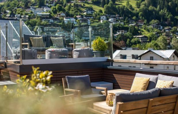 фото отеля Heitzmann изображение №17