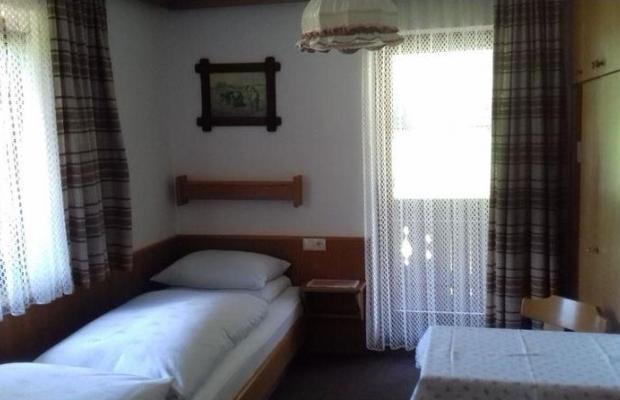 фото отеля Haus Kreidl C2 изображение №5