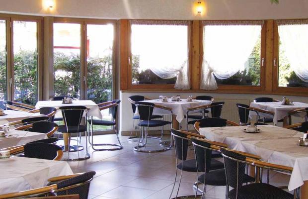 фото отеля Landhaus Roscher изображение №17