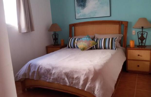 фотографии Kite Beach Hotel изображение №12