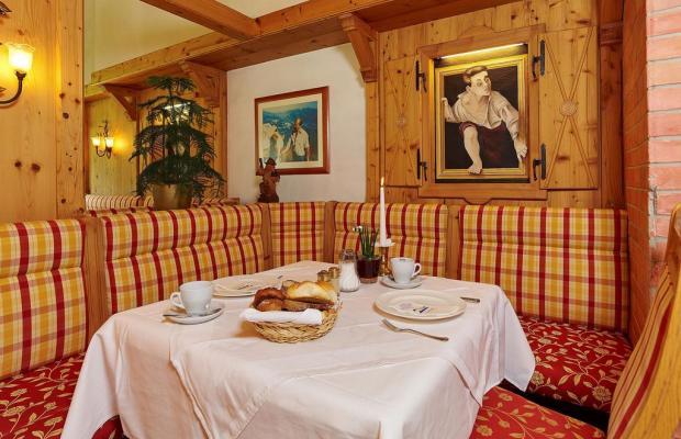 фотографии отеля Landenhof изображение №43