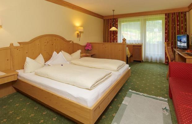 фото отеля Landenhof изображение №33