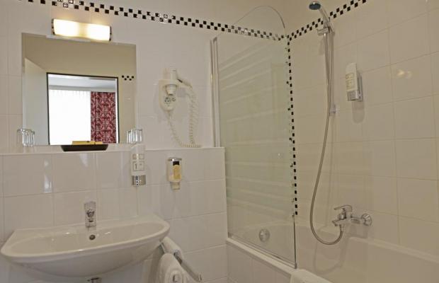фотографии отеля Domizil изображение №11