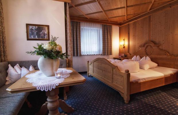 фотографии Hotel Garni Magdalena изображение №32