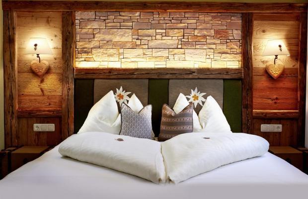 фото отеля Romantik изображение №53