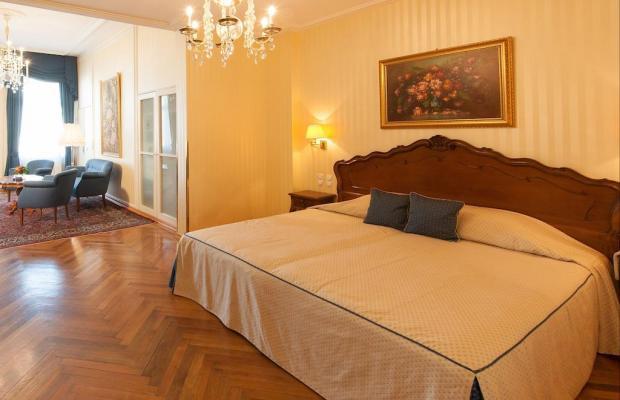 фотографии Hotel Ambassador изображение №48