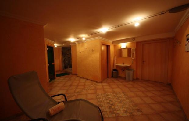 фотографии отеля Sommerer изображение №15