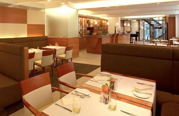 фото Hotel De France изображение №10